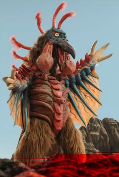 Birdon1