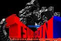 Tsubucon Logo 2019