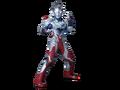 Ultraman Z Alpha Edge 6