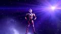 Ultraman Z Teaser 40