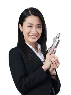 Moa Aizaki4