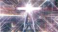 Ultraman Z Teaser 18