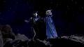 Ultraman Z Teaser 6