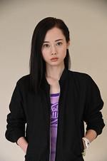 Hitomi Mizuno