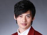 Katsumi Minato