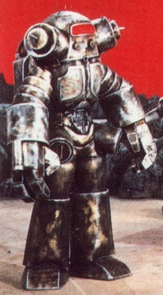 King Jogu2