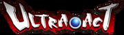 Ultra-Act Logo