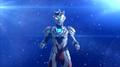 Ultraman Z Teaser 21