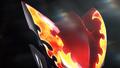 Ultraman RB Teaser5