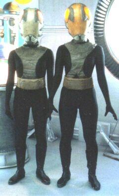 Alien Pitt 2