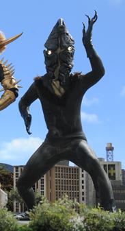 Kemur Man 2015 2