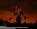 S.H. Figuarts Alien Metron5