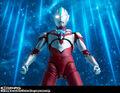 Ultraman Orb (Origin the First) 7