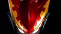 Ultraman RB Teaser7