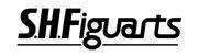 S.H.-Figuarts-Logo