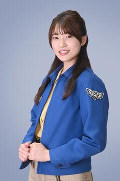 Pirika Asahikawa