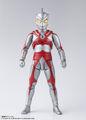 SHFA Ultraman Ace 2