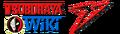 TsuburayaWiki Wordmark 2020