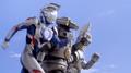Ultraman Z Teaser 48