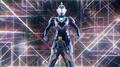 Ultraman Z Teaser 16
