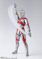SHFA Ultraman Ace 5