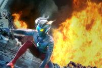 Ultraman Zero 9