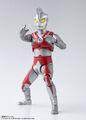 SHFA Ultraman Ace 3