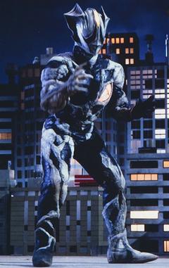 Kyrieloid 1996