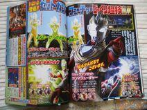 Z Magazine 24
