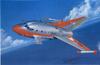 Jet VTOL