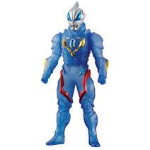 UH500 Ultraman Geed Galaxy Rising Special Color Ver.