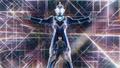 Ultraman Z Teaser 17