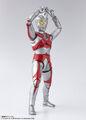 SHFA Ultraman Ace 4