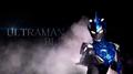 Ultraman RB Teaser16