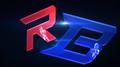 Ultraman RB Teaser19