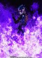 SHFA Ultraman Tregear 6