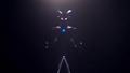 Ultraman RB Teaser1