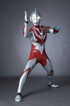 Ultraman Ribut 2019 3