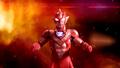 Ultraman Z Teaser 31