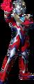 Ultraman Z Gama Future 3