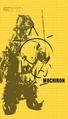 Mochiron 7