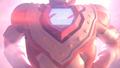 Ultraman Z Teaser 35