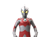 Ultraman Ace