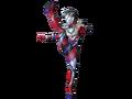 Ultraman Z Gama Future 4