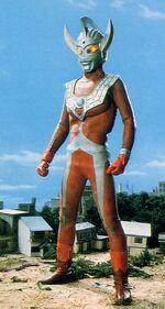 UltramanTaro1973