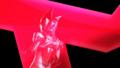 Ultraman RB Teaser17