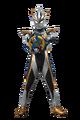 Ultraman Ruebe 2