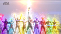 UltramanOrbSupremeCalibur