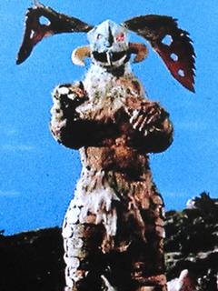 Lunatyx 1972
