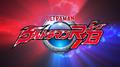 Ultraman RB Teaser20